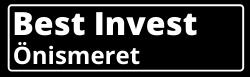 BestInvest - Önismeret